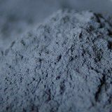 Black Silicon Carbide Powder P1200 For Coated Abrasives