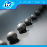 high quality mineral ball with good roundness