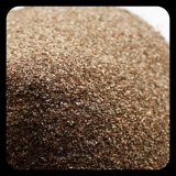 professional reliable supplier abrasives brown aluminum oxide