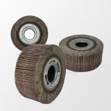 high quality abrasive flap wheel manufacturer
