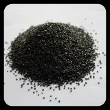 99.95% pure black silicon carbide