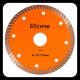 Granite Marble Turbo Diamond Blade