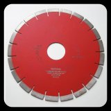 Professional Tuck Point Diamond Concrete Saw Blade for Grooving Stone