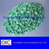 Plastic Media For Mass Finishing And Polishing,