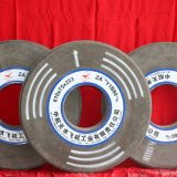 Resin Heavy Load Grinding Wheel