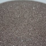 Brown Aluminium Oxide  F70
