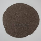 Brown aluminum oxide for Precision Casting