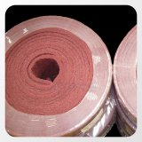 spunlace non woven roll goods for wipe cloth