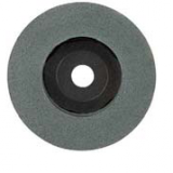 Grinding and Polishing Wheel