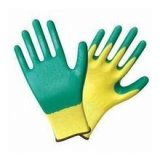 Safety Products Gloves