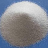 White Fused Alumina Grains