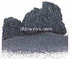 Black Silicon Carbide (CCH 54C)