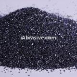 Black Silicon Carbide Grains