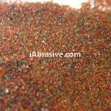 Abrasive Garnet Grains