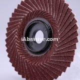 sunflower flap disc