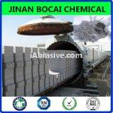 flake aluminum powder for aac concrete block