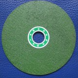 super thin cutting wheel ,cutting disc