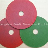 T41 Abrasive super thin straight cutting wheels, cutting disc