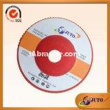 abrasive wheel 100mm India market high quality straight cutting wheels