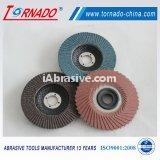 TORNADO shaping marble grinding discs manufacturer