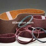 Non-Woven Belts for Metal