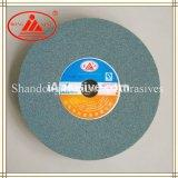 China Abrasive Drill Grinding Wheel