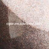 Brown Aluminum Oxide for Abrasives and Sandblasting F60