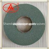 "Dongxing 12"" GC 300*40*127 Vitrified Polishing Grinding Wheel"
