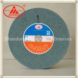 "Dongxing 10"" GC 250*32*32 Vitrified Polishing Grinding Wheel"