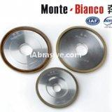 High quality DIAMOND GRINDING WHEELS FOR ALLOYED SAW