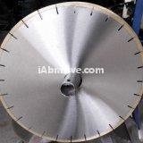 Diamond Cutting Disc For Marble Stone