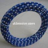 Abrasive Saw Diamond Wire for Cutting Marble and Granite,Diamond Wire for Marble Cutting