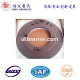 Roll Grinding Wheels for steel industry