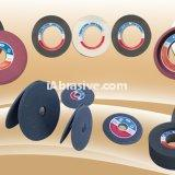 carbide grinding wheel--Black Silicon Carbide (C)