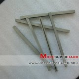 Diamond/CBN Super abrasive  honing sticks