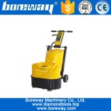 Multi-funciton floor grinding machine 6T-540,floor grinding machine