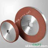 Resin Bond Diamond Grinding Wheels