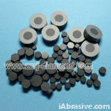 PCD Wire Drawing Die Blanks