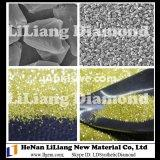 High Toughness Industrial Synthetic Diamond Powder from LiLiang Diamond Factory