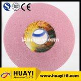 Type 12 Dish Grinding Wheels for polishing metal stainless steel