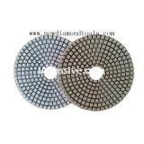 Diamond Polishing Pads for Concrete