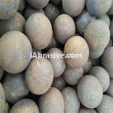 skew grinding ball media with 40mm,60mm,steel grinding media balls, skew rolling steel grinding media balls for mining mill