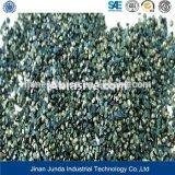 steel grit G50 for sandblasting
