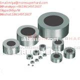 Tungsten Carbide Supported Diamond Die Blanks used to wire drawing