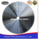 1000mm Diamond saw blade for sandstone