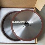 1A1R Carbide Cut Off Wheel Resin Bond Diamond Cutting Discs.